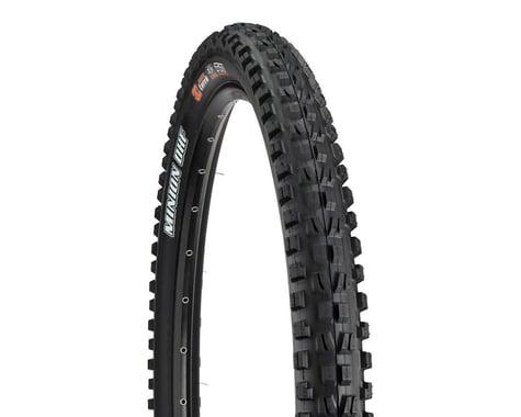 "Maxxis Minion DHF Trail Tubeless Mountain Tire (Black) (24"") (2.4"")"