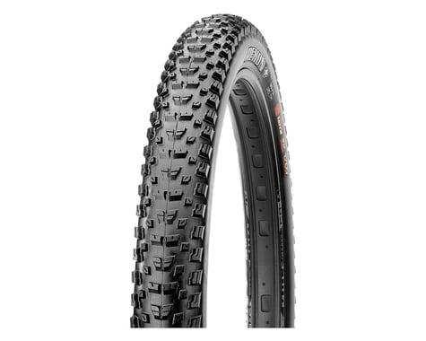 "Maxxis Rekon+ Tubeless Mountain Tire (Black) (29"") (2.8"")"
