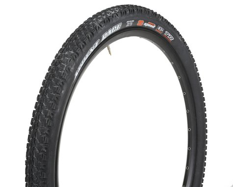 """Maxxis Ardent Race Tubeless Mountain Tire (Black) (26"""") (2.2"""")"""