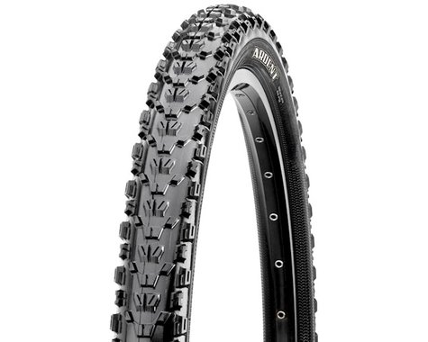 """Maxxis Ardent Tubeless Mountain Tire (Black) (26"""") (2.25"""")"""