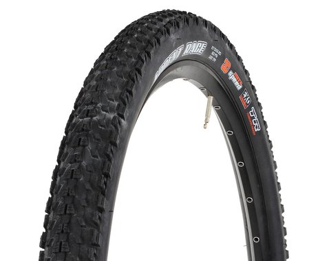 """Maxxis Ardent Race Tubeless Mountain Tire (Black) (27.5"""") (2.2"""")"""