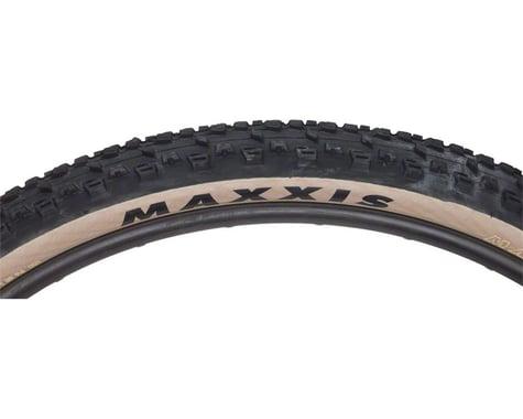 Maxxis Ardent Mountain Tire (Light Tan Wall)