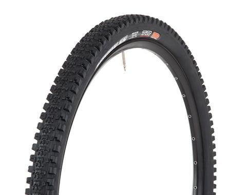 "Maxxis Minion SS Tubeless Mountain Tire (Black) (29"") (2.3"")"