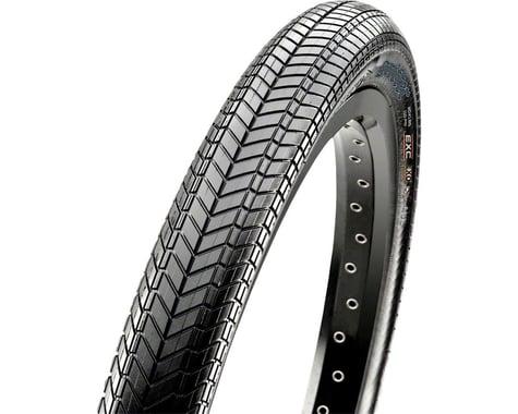 """Maxxis Grifter Street Tire (Black) (29"""") (2.5"""")"""
