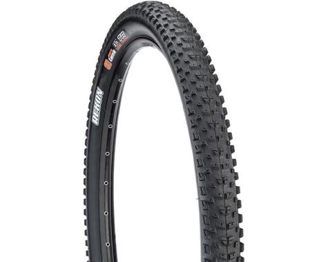 "Maxxis Rekon Tubeless Mountain Tire (Black) (29"") (2.25"")"