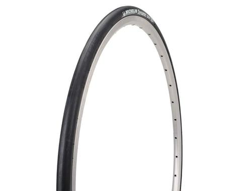 Michelin Dynamic Sport Road Tire (Black) (700c) (25mm)
