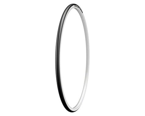 Michelin Dynamic Sport Road Tire (Black/White) (700c) (28mm)