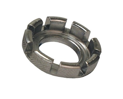 Misc Round Spoke Wrench