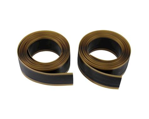 Mr Tuffy Ultra Lite Tire Liners (Gold) (700C X 38)