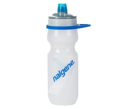 Nalgene Fitness Draft Water Bottle (Natural) (22oz)