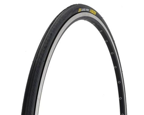 Nashbar Duro Pro Road Tire