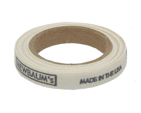 Newbaum's Rim Tape (1) (10mm)
