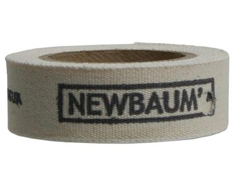 Newbaum's Rim Tape (1) (21mm)