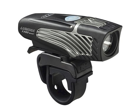 NiteRider Lumina 1100 Boost Headlight - EXCLUSIVE