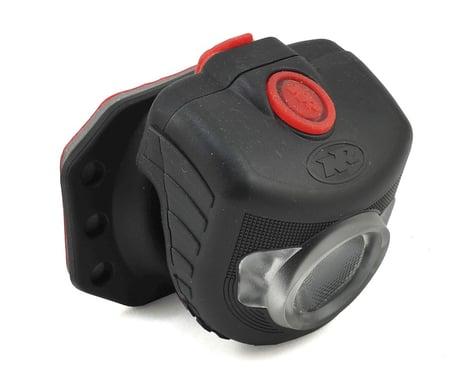 NiteRider Adventure Pro 180 Headlamp (Black)