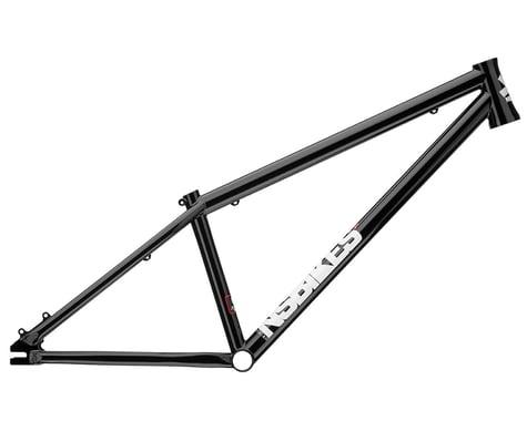 """Ns Bikes Suburban 26"""" Dirt Jumper Frame"""
