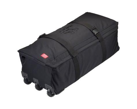 Odyssey Traveler BMX Bike Bag (Black)