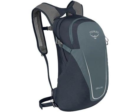 Osprey Daylite Backpack (Stone Grey)