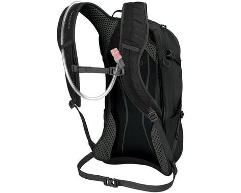 Osprey Syncro 12 Hydration Pack (Black)