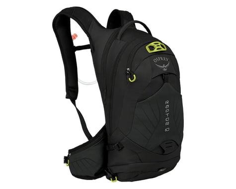 Osprey Raptor 10 Hydration Pack (Black)