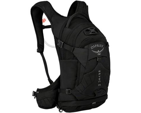 Osprey Raven 14 Women's Hydration Pack (Black)