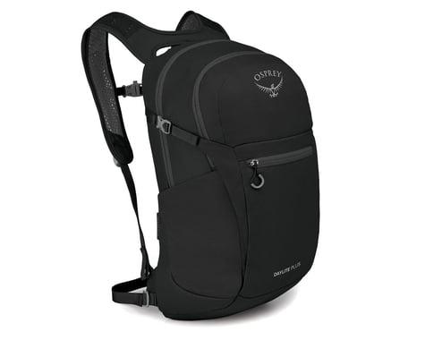 Osprey Daylite Plus Backpack (Black) (20L)