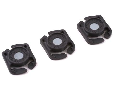 Osprey Sternum 3 Magnet Kit