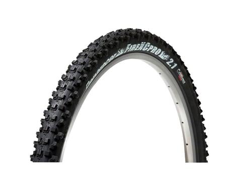 "Panaracer Fire XC Pro Mountain Tire (Black) (26"") (2.1"")"