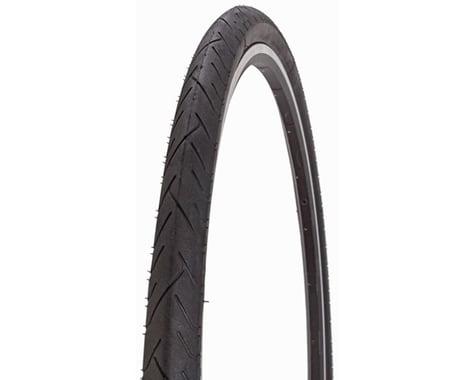 Panaracer RiBMo Protite City Tire (Black) (700c) (35mm)