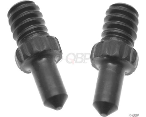 Park Tool Pin for CT-6 Chain-Tool (Pair)