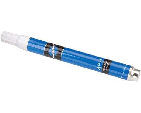 Park Tool AP-1 Adhesive Primer (10ml applicator)