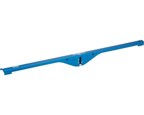 Park Tool BDT-2 Belt Tension Gauge
