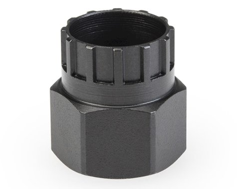Park Tool Cassette/Rotor Lockring Removal Tool