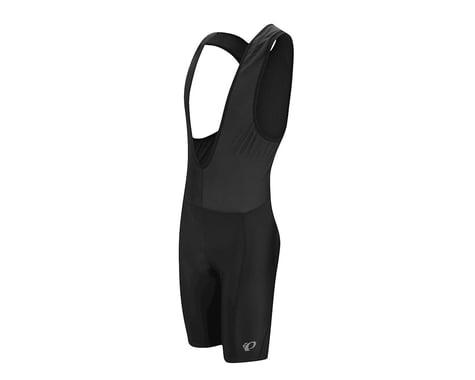 Pearl Izumi Quest Bib Shorts (Black)