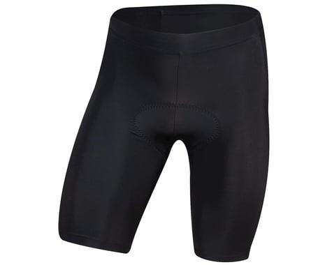 Pearl Izumi Men's Attack Shorts (Black) (S)