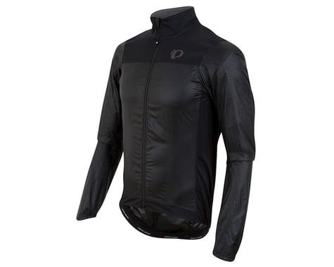 Pearl Izumi Pro Barrier Lite Jacket (Black)