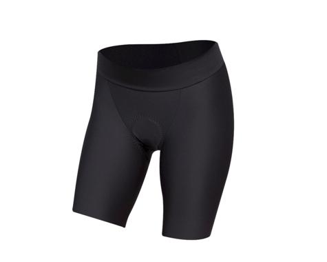 Pearl Izumi Women's PRO Short (Black) (XS)