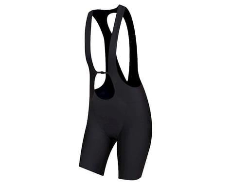 Pearl Izumi Women's PRO Bib Short (Black) (XS)