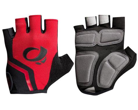 Pearl Izumi Select Glove (Rogue Red)