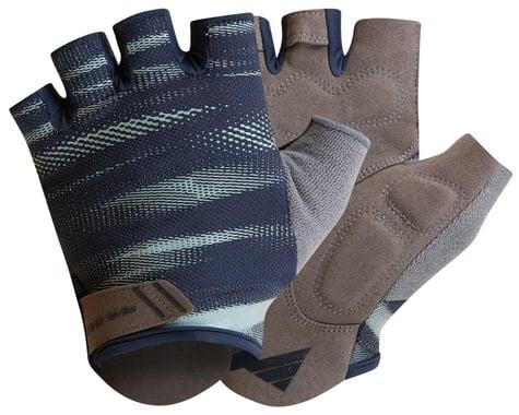 Pearl Izumi Select Glove (Navy/Dawn Grey Cirrus) (S)