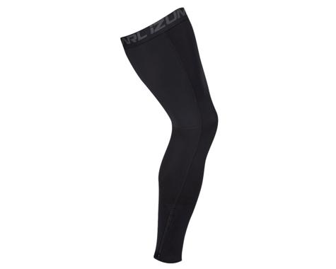 Pearl Izumi Elite Thermal Leg Warmers (Black) (XS)