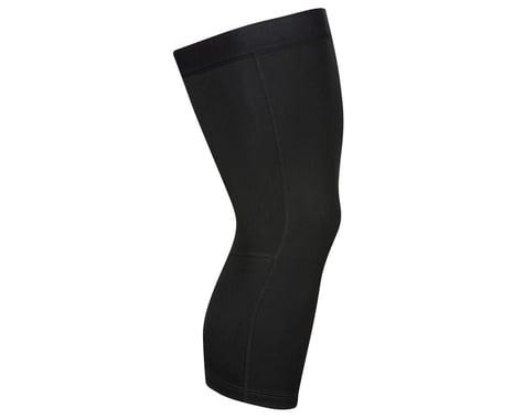 Pearl Izumi Elite Thermal Knee Warmer (Black) (XS)
