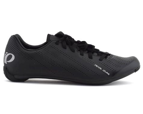 Pearl Izumi Tour Road Shoes (Black) (39)