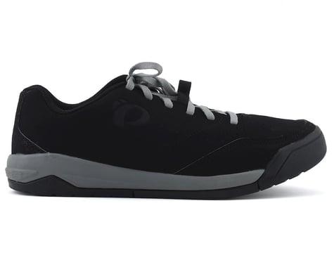 Pearl Izumi X-Alp Flow Shoes (Black) (39.5)