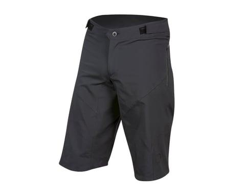 Pearl Izumi Summit MTB Shorts (Black) (30)