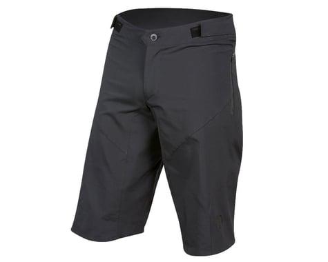 Pearl Izumi Men's Summit Shorts (Black) (32)