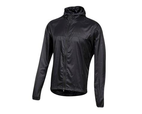 Pearl Izumi Summit Shell Jacket (Black) (S)
