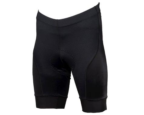 Performance Ultra Stealth LTD Shorts (Black) (S)