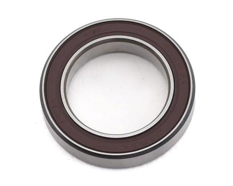 Phil Wood 6803 Cartridge Bearing (1)