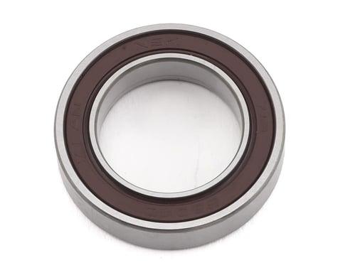 Phil Wood 6804 Cartridge Bearing (1)